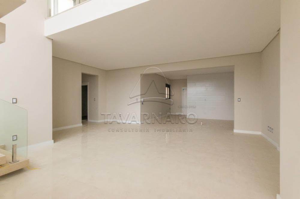 Comprar Apartamento / Cobertura em Ponta Grossa R$ 1.659.000,00 - Foto 4