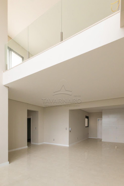 Comprar Apartamento / Cobertura em Ponta Grossa R$ 1.659.000,00 - Foto 5
