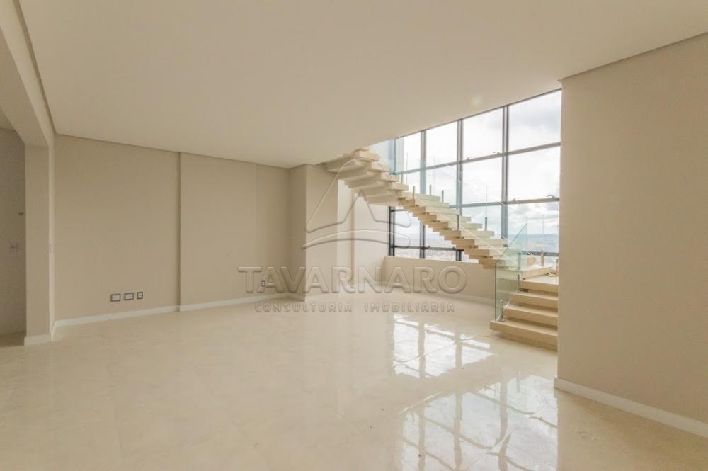Comprar Apartamento / Cobertura em Ponta Grossa R$ 1.659.000,00 - Foto 6