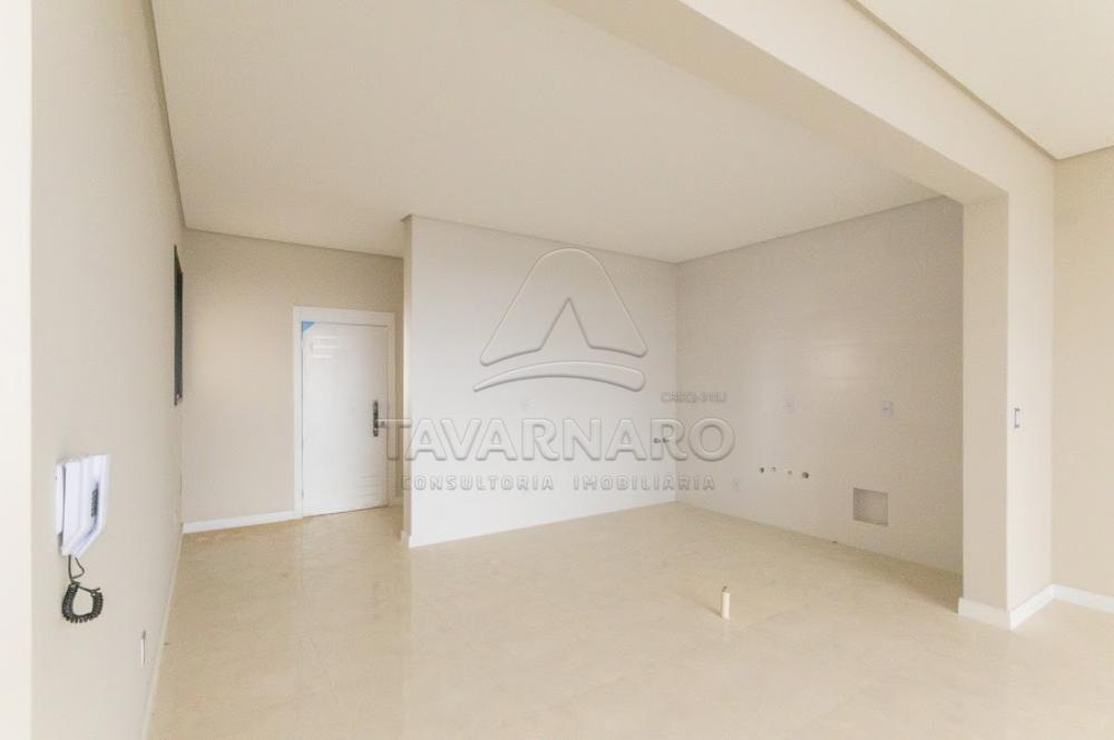 Comprar Apartamento / Cobertura em Ponta Grossa R$ 1.659.000,00 - Foto 8