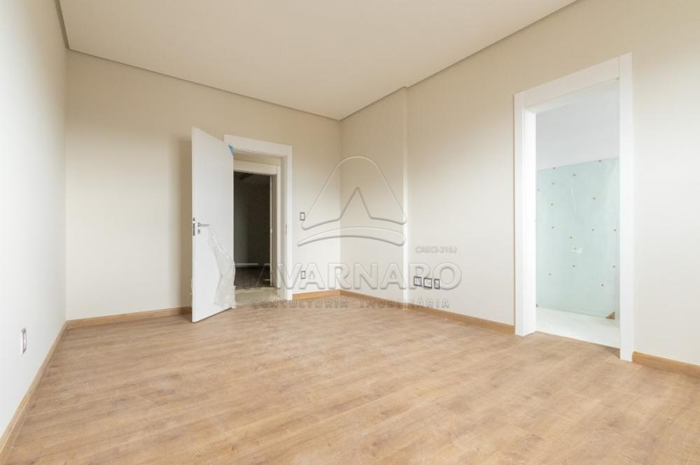 Comprar Apartamento / Cobertura em Ponta Grossa R$ 1.659.000,00 - Foto 9