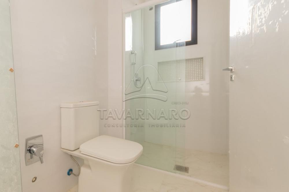 Comprar Apartamento / Cobertura em Ponta Grossa R$ 1.659.000,00 - Foto 10