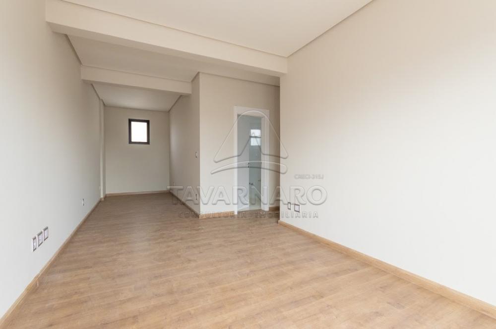 Comprar Apartamento / Cobertura em Ponta Grossa R$ 1.659.000,00 - Foto 11