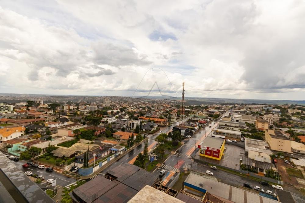 Comprar Apartamento / Cobertura em Ponta Grossa R$ 1.659.000,00 - Foto 14