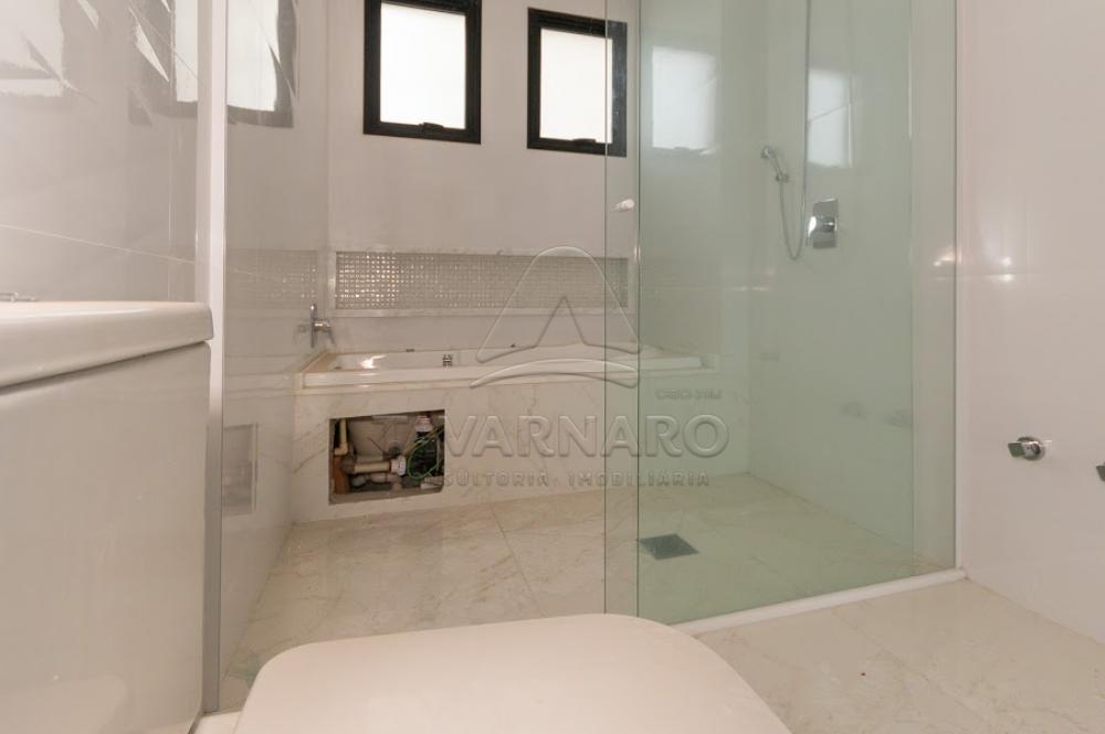 Comprar Apartamento / Cobertura em Ponta Grossa R$ 1.659.000,00 - Foto 15
