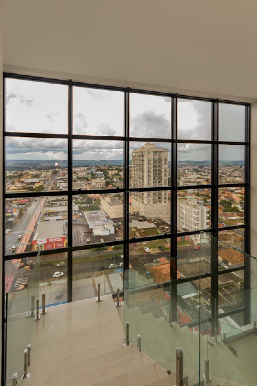Comprar Apartamento / Cobertura em Ponta Grossa R$ 1.659.000,00 - Foto 17