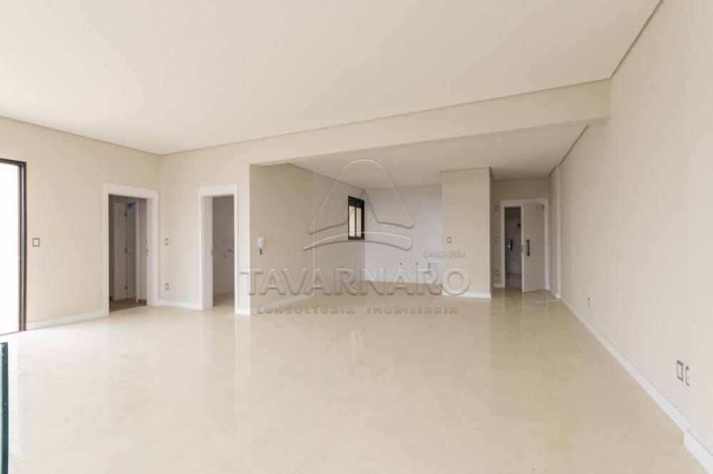 Comprar Apartamento / Cobertura em Ponta Grossa R$ 1.659.000,00 - Foto 18
