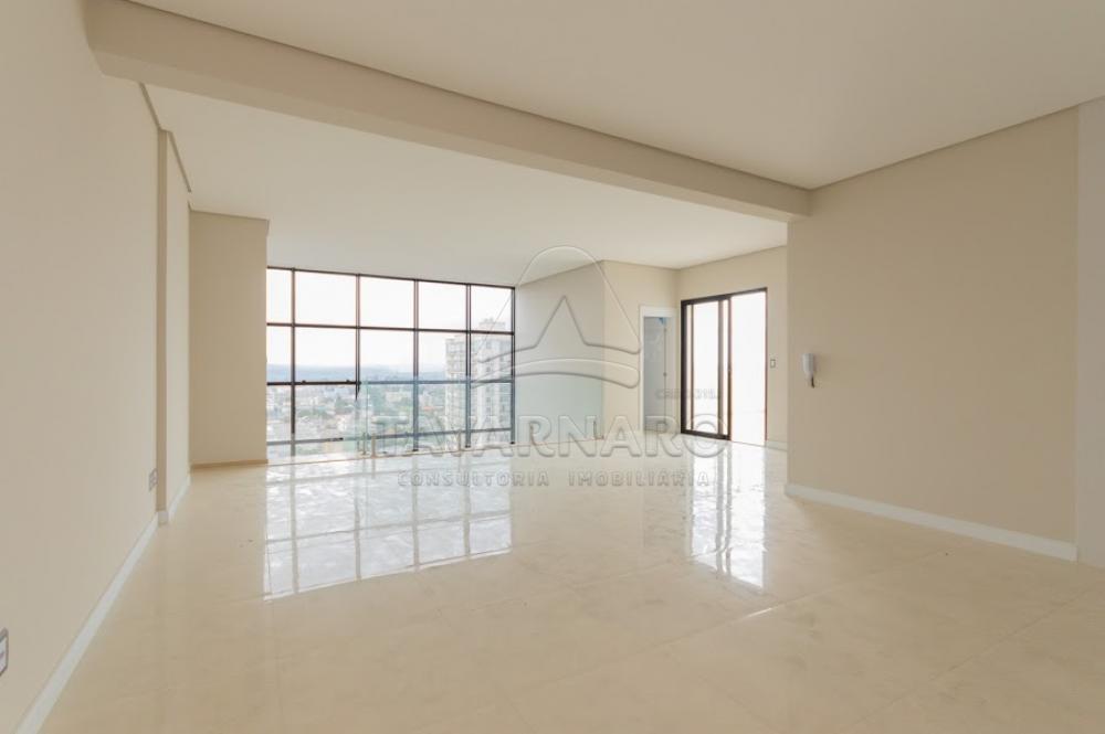 Comprar Apartamento / Cobertura em Ponta Grossa R$ 1.659.000,00 - Foto 19