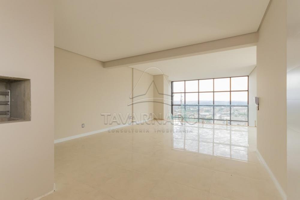 Comprar Apartamento / Cobertura em Ponta Grossa R$ 1.659.000,00 - Foto 20