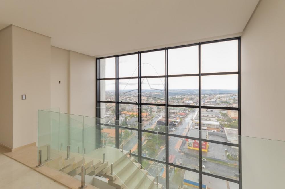 Comprar Apartamento / Cobertura em Ponta Grossa R$ 1.659.000,00 - Foto 21
