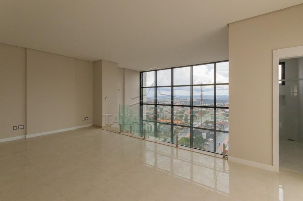 Comprar Apartamento / Cobertura em Ponta Grossa R$ 1.659.000,00 - Foto 22