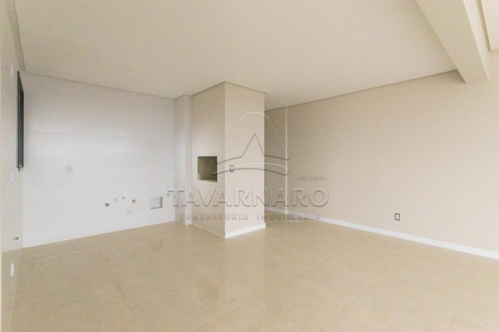 Comprar Apartamento / Cobertura em Ponta Grossa R$ 1.659.000,00 - Foto 23