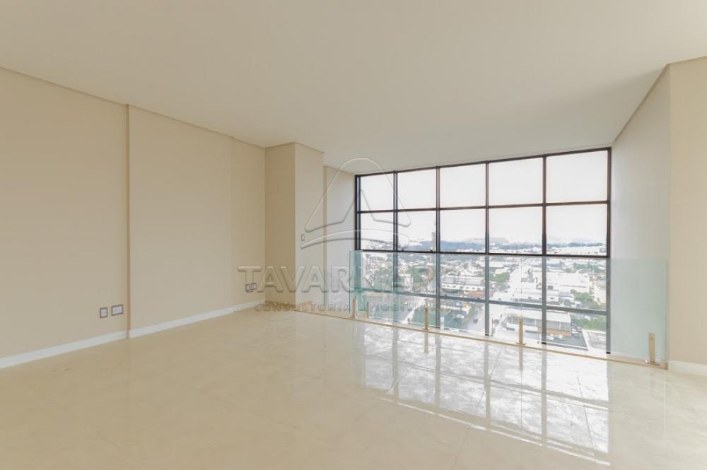 Comprar Apartamento / Cobertura em Ponta Grossa R$ 1.659.000,00 - Foto 24