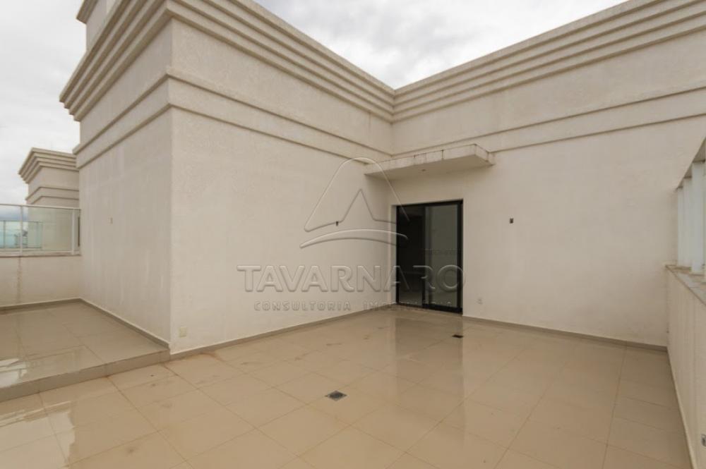 Comprar Apartamento / Cobertura em Ponta Grossa R$ 1.659.000,00 - Foto 25