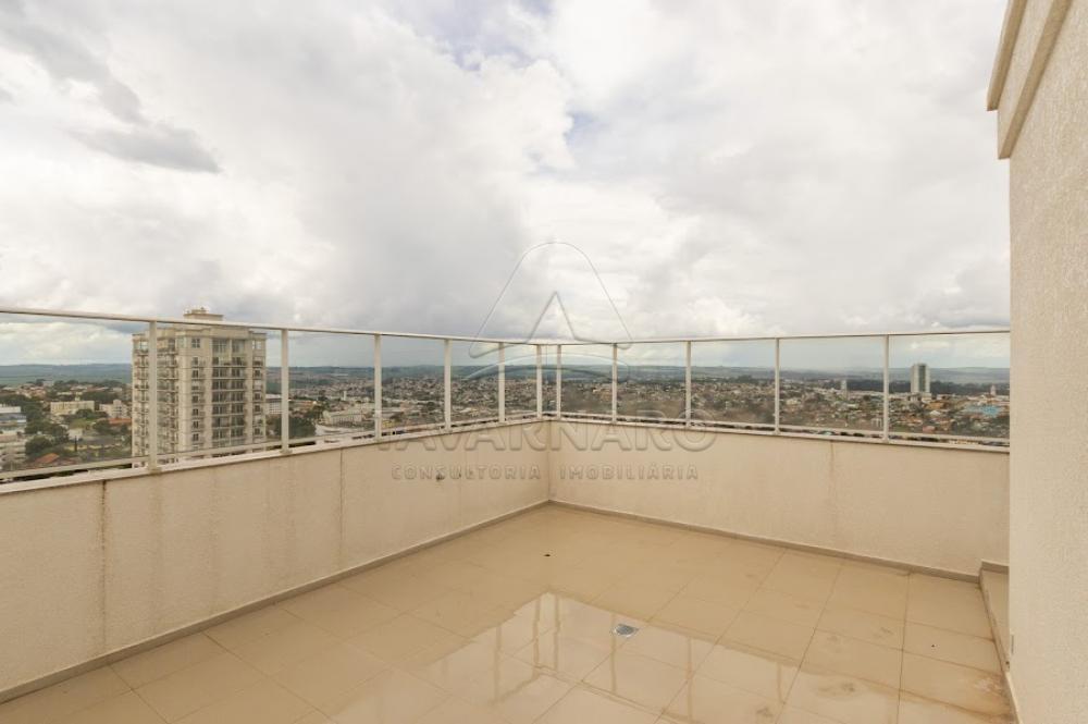 Comprar Apartamento / Cobertura em Ponta Grossa R$ 1.659.000,00 - Foto 26