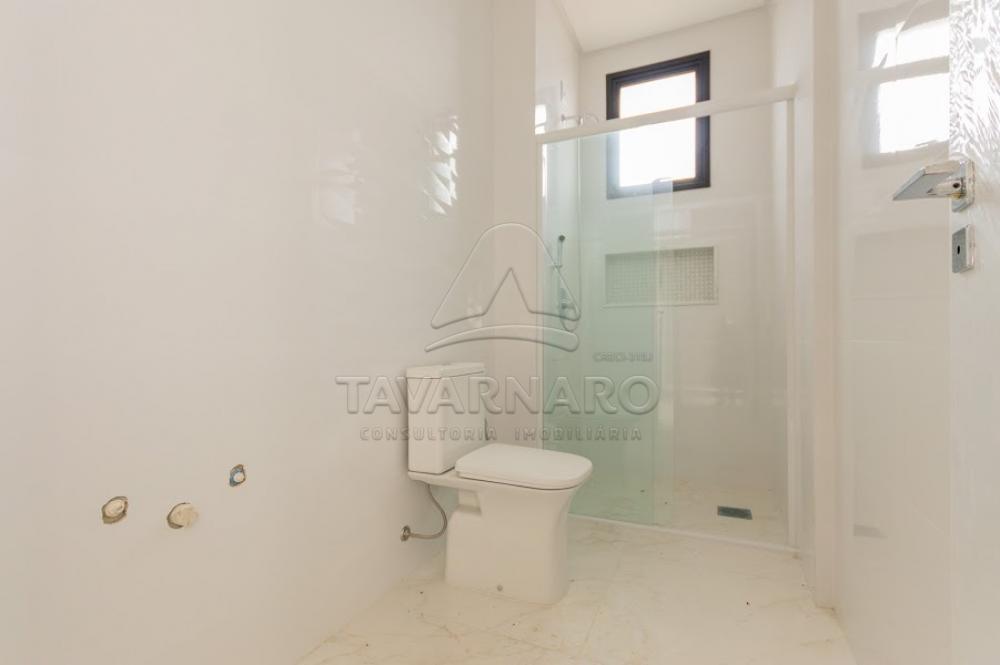 Comprar Apartamento / Cobertura em Ponta Grossa R$ 1.659.000,00 - Foto 27