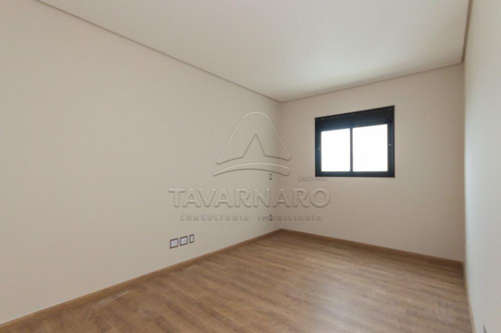 Comprar Apartamento / Cobertura em Ponta Grossa R$ 1.659.000,00 - Foto 29