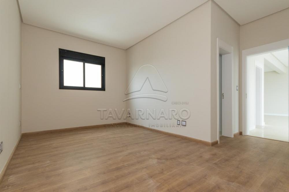 Comprar Apartamento / Cobertura em Ponta Grossa R$ 1.659.000,00 - Foto 30