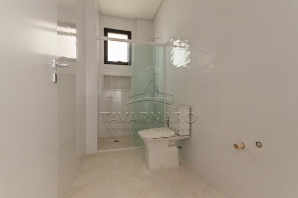 Comprar Apartamento / Cobertura em Ponta Grossa R$ 1.659.000,00 - Foto 31