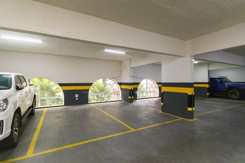 Comprar Apartamento / Cobertura em Ponta Grossa R$ 1.659.000,00 - Foto 32