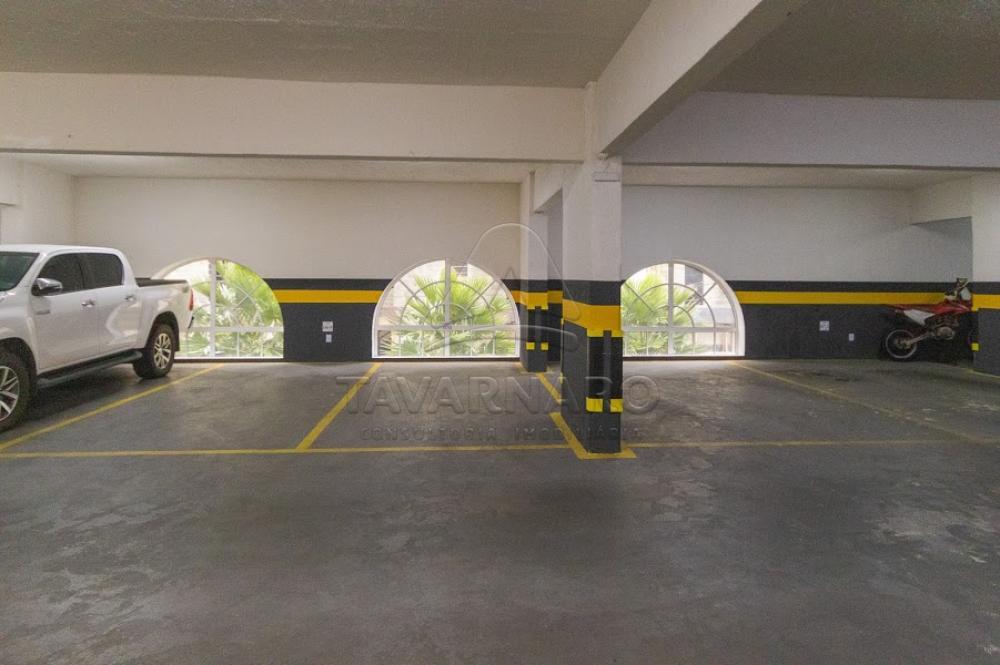 Comprar Apartamento / Cobertura em Ponta Grossa R$ 1.659.000,00 - Foto 33