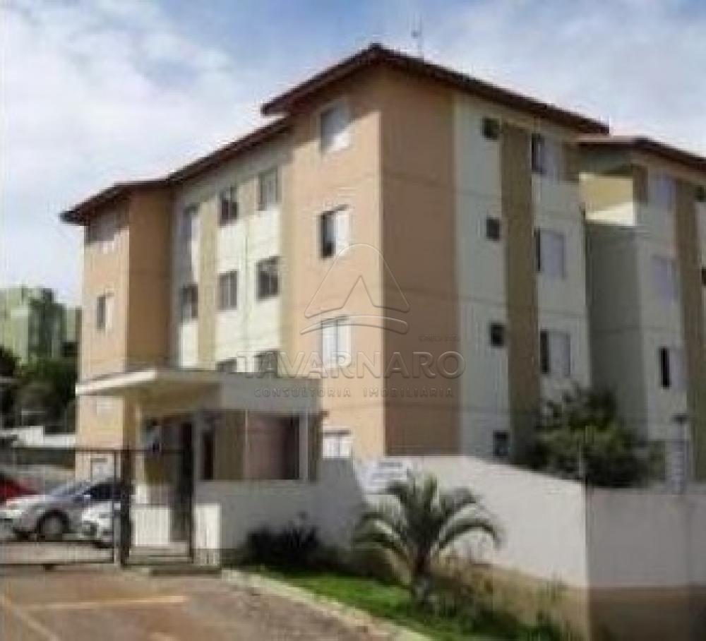 Comprar Apartamento / Padrão em Ponta Grossa apenas R$ 145.000,00 - Foto 1