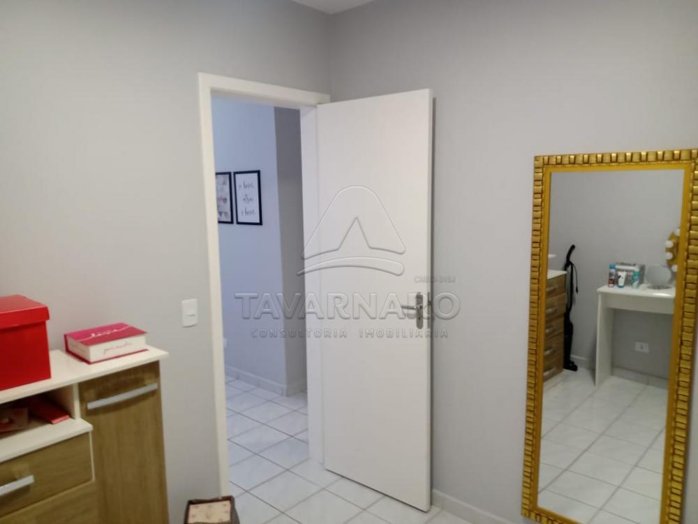 Comprar Apartamento / Padrão em Ponta Grossa R$ 129.000,00 - Foto 3