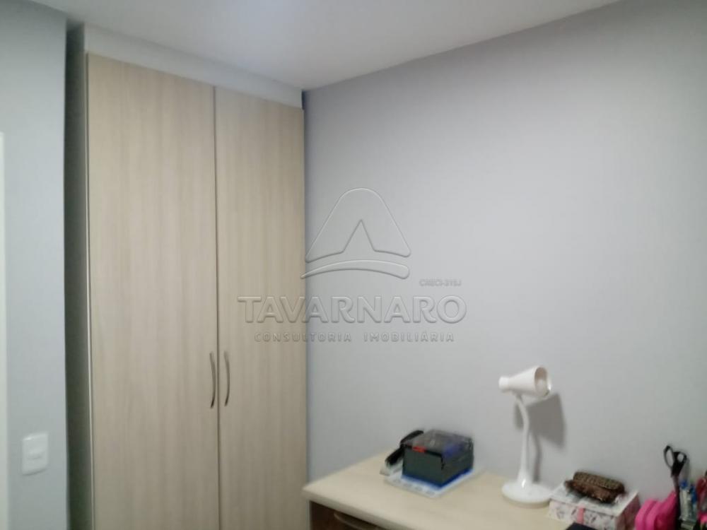 Comprar Apartamento / Padrão em Ponta Grossa R$ 129.000,00 - Foto 5