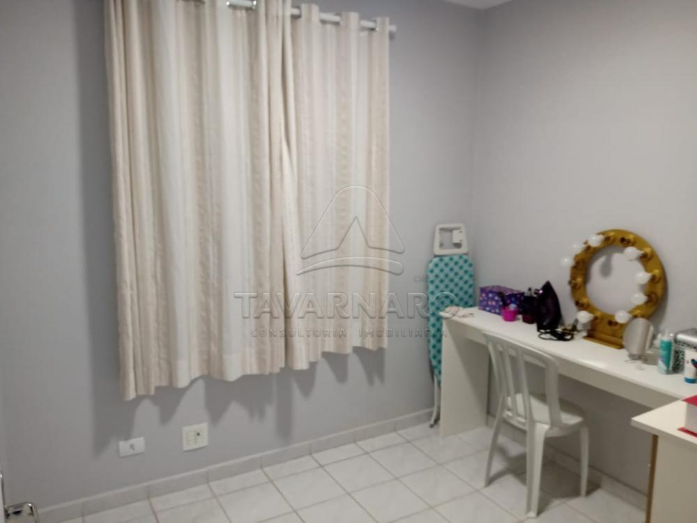 Comprar Apartamento / Padrão em Ponta Grossa apenas R$ 145.000,00 - Foto 6