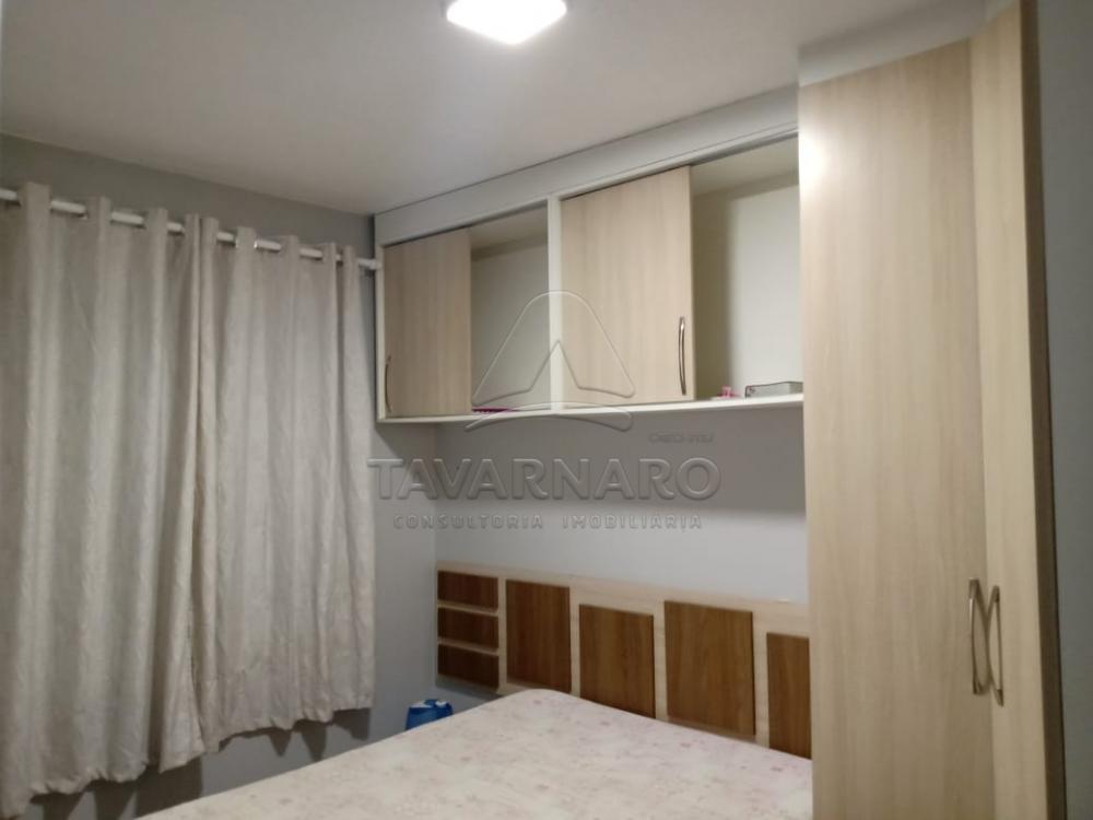 Comprar Apartamento / Padrão em Ponta Grossa apenas R$ 145.000,00 - Foto 7