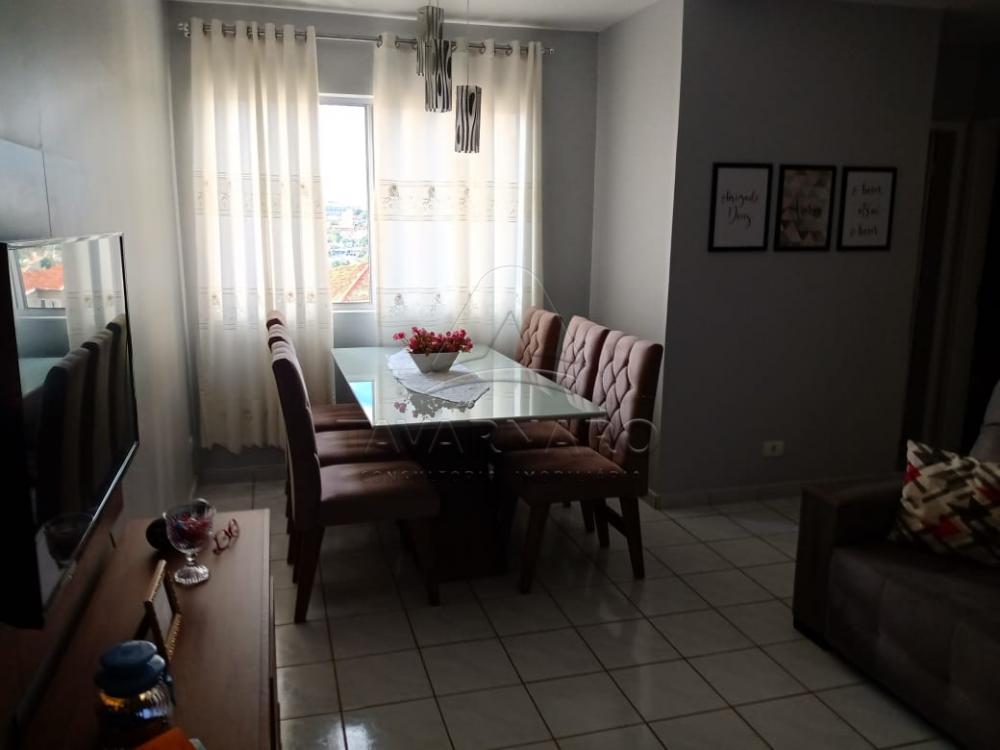 Comprar Apartamento / Padrão em Ponta Grossa apenas R$ 145.000,00 - Foto 8