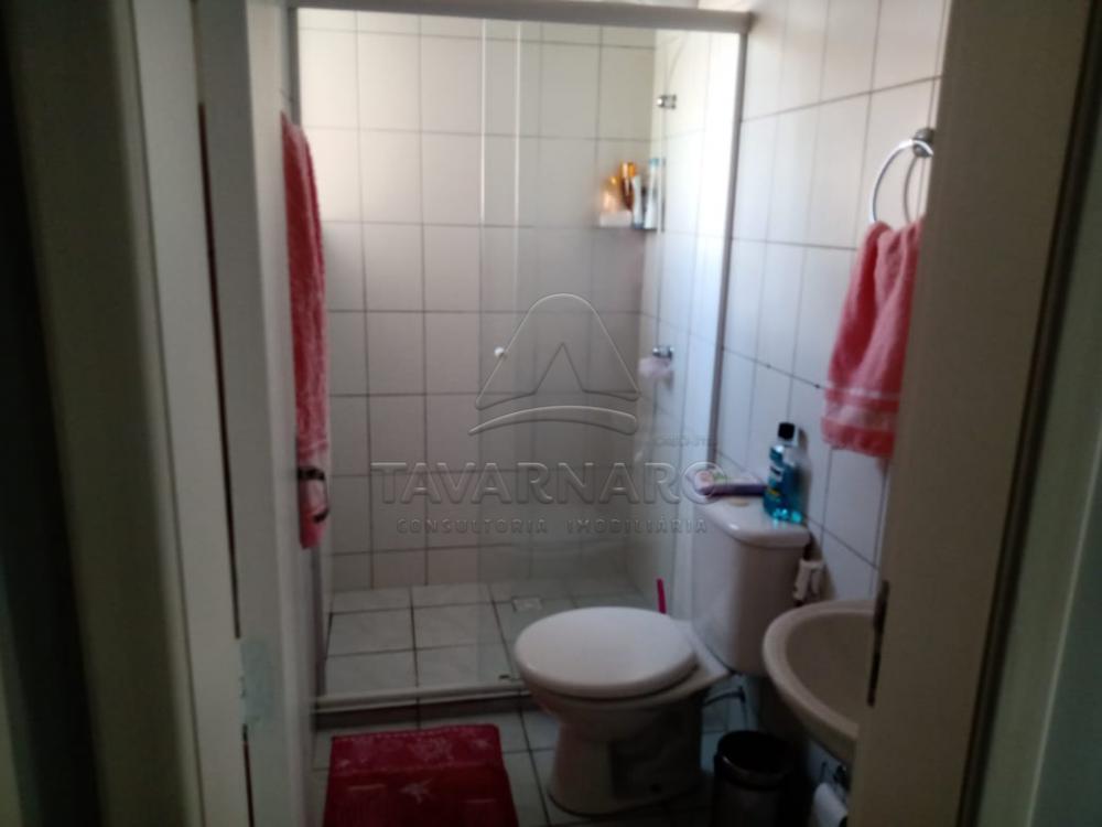 Comprar Apartamento / Padrão em Ponta Grossa R$ 129.000,00 - Foto 9