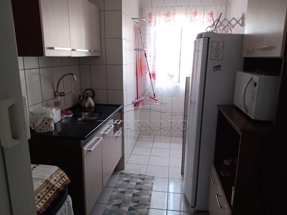 Comprar Apartamento / Padrão em Ponta Grossa R$ 129.000,00 - Foto 10
