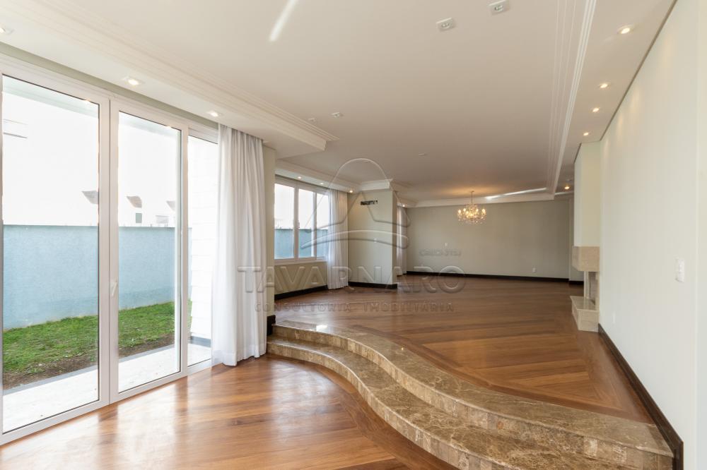 Comprar Casa / Condomínio em Ponta Grossa R$ 5.000.000,00 - Foto 2