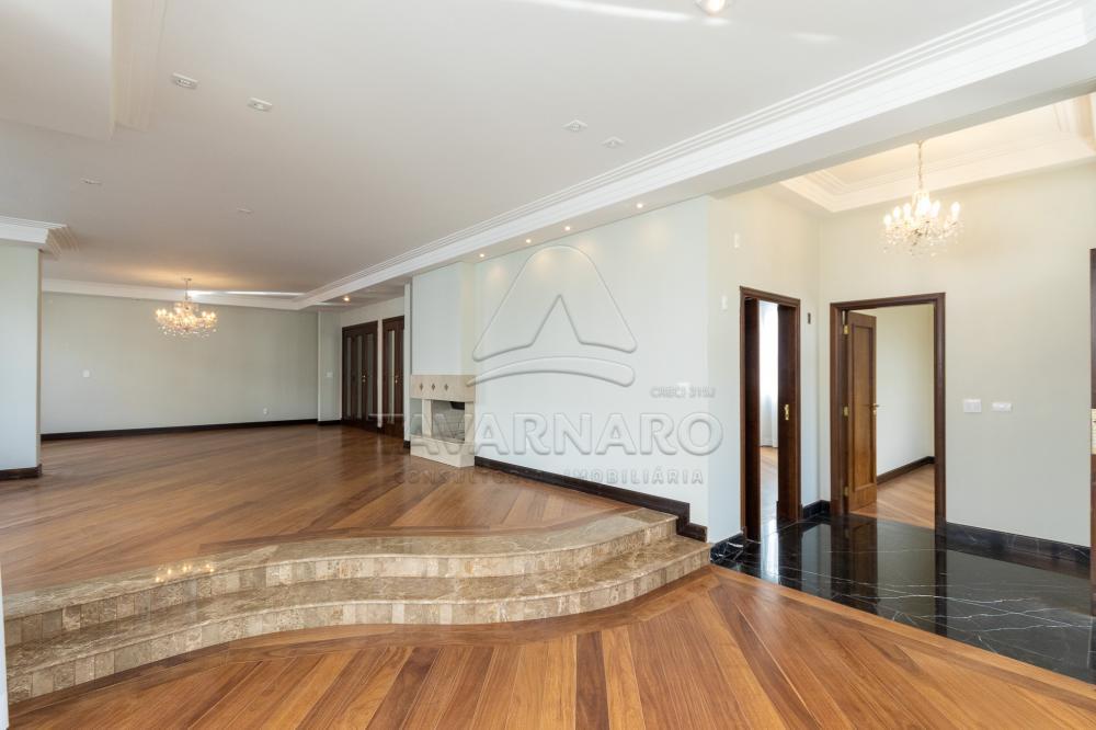 Comprar Casa / Condomínio em Ponta Grossa R$ 5.000.000,00 - Foto 1