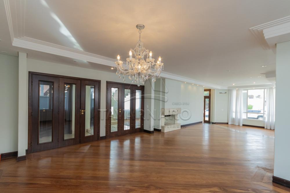 Comprar Casa / Condomínio em Ponta Grossa R$ 5.000.000,00 - Foto 3