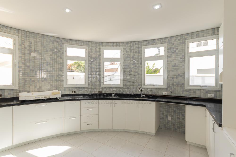 Comprar Casa / Condomínio em Ponta Grossa R$ 5.000.000,00 - Foto 7