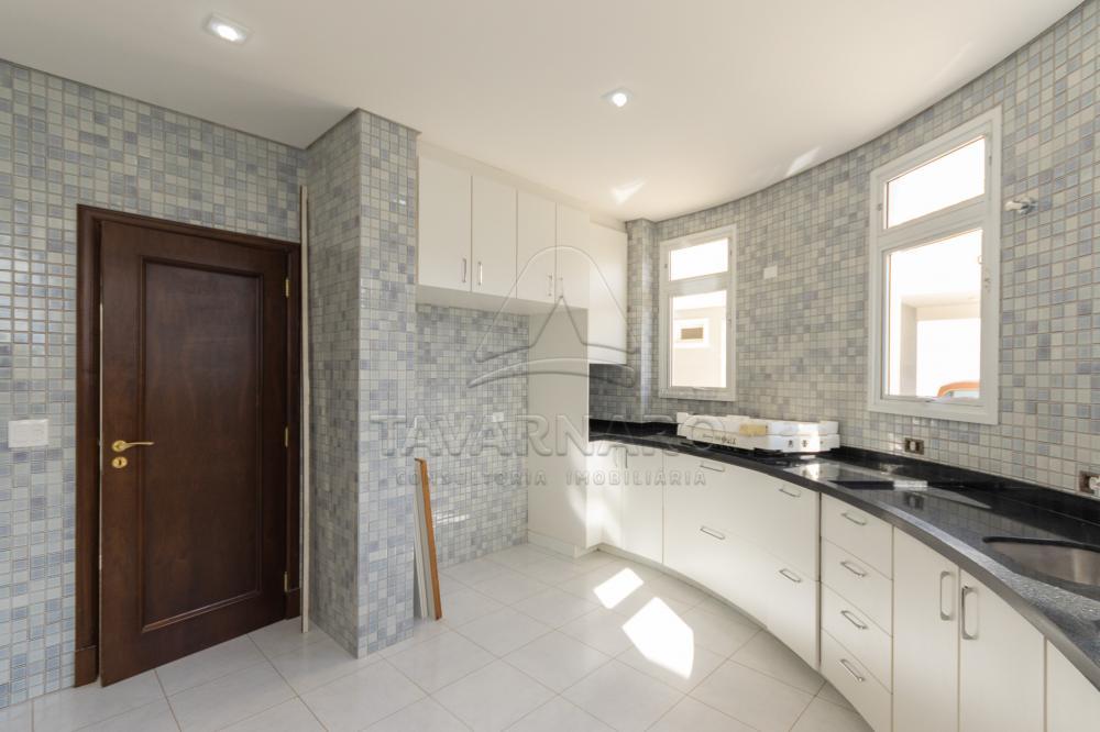 Comprar Casa / Condomínio em Ponta Grossa R$ 5.000.000,00 - Foto 8