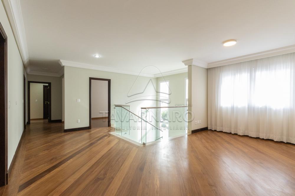 Comprar Casa / Condomínio em Ponta Grossa R$ 5.000.000,00 - Foto 9