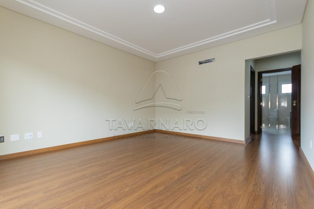 Comprar Casa / Condomínio em Ponta Grossa R$ 5.000.000,00 - Foto 10