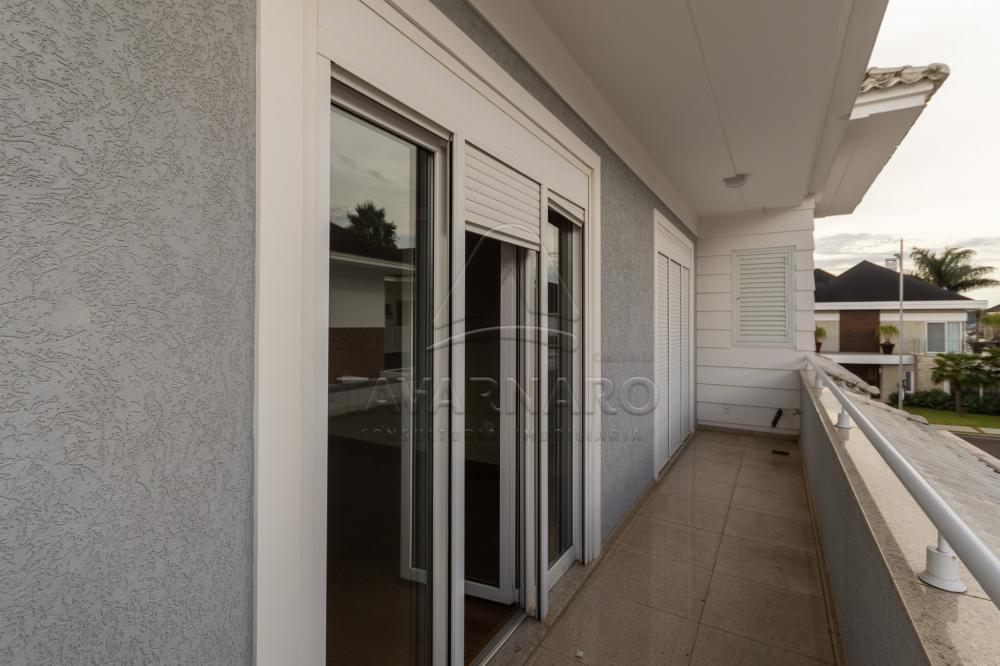 Comprar Casa / Condomínio em Ponta Grossa R$ 5.000.000,00 - Foto 11