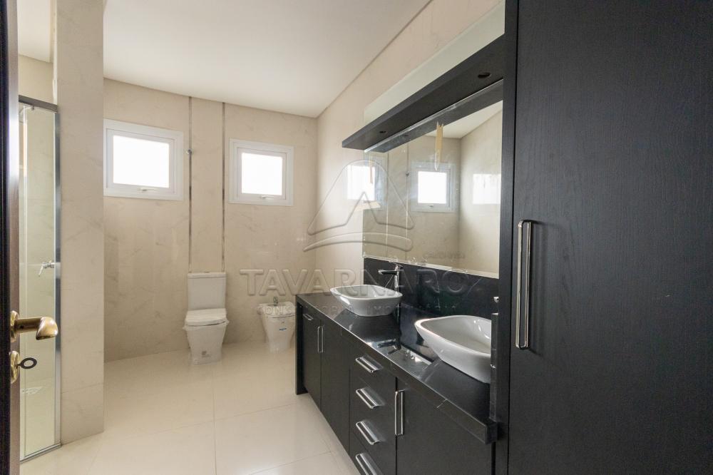 Comprar Casa / Condomínio em Ponta Grossa R$ 5.000.000,00 - Foto 12