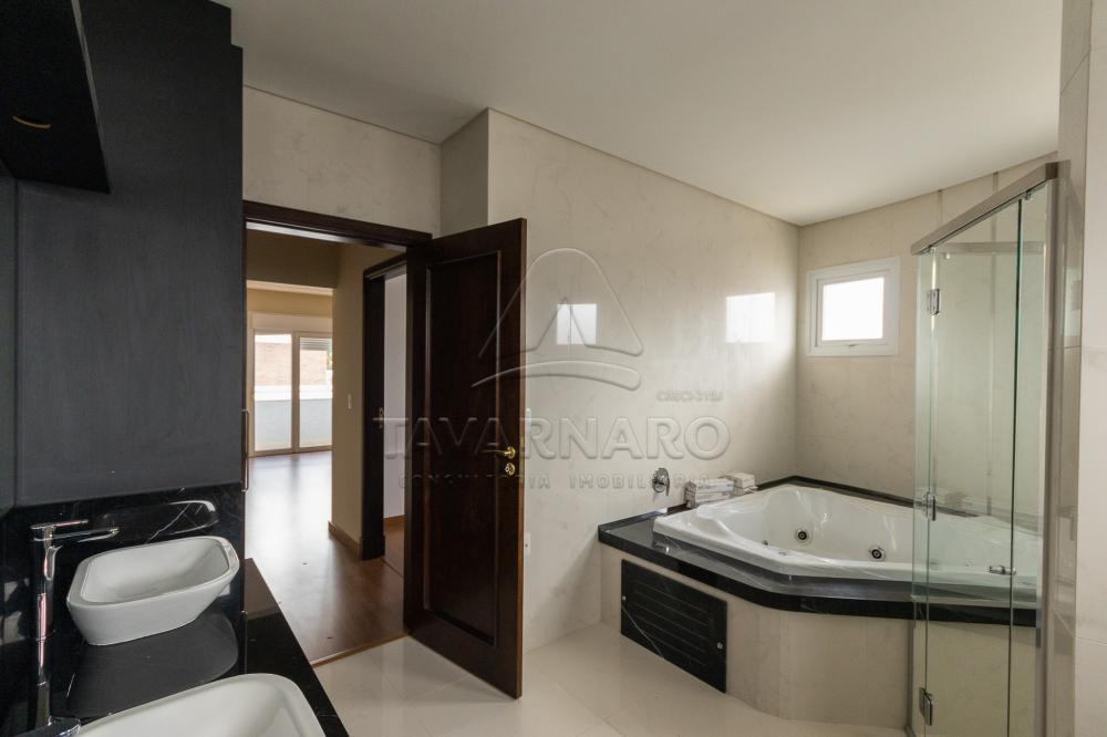 Comprar Casa / Condomínio em Ponta Grossa R$ 5.000.000,00 - Foto 13