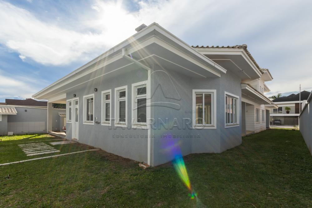 Comprar Casa / Condomínio em Ponta Grossa R$ 5.000.000,00 - Foto 14
