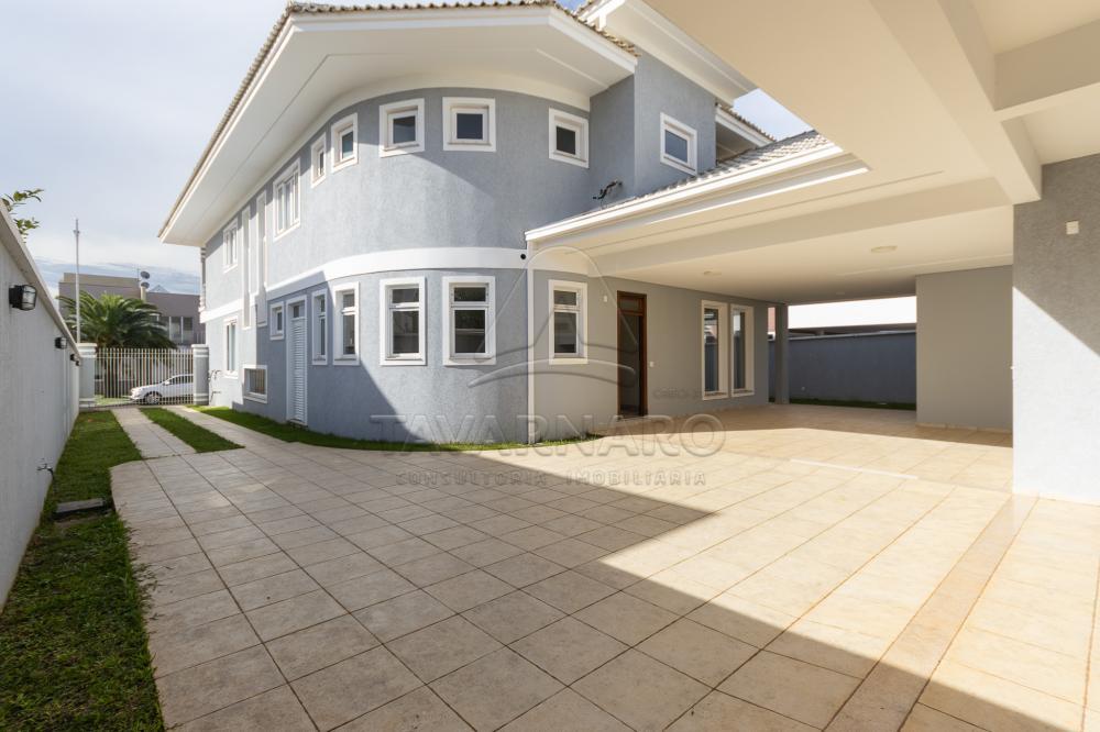 Comprar Casa / Condomínio em Ponta Grossa R$ 5.000.000,00 - Foto 15