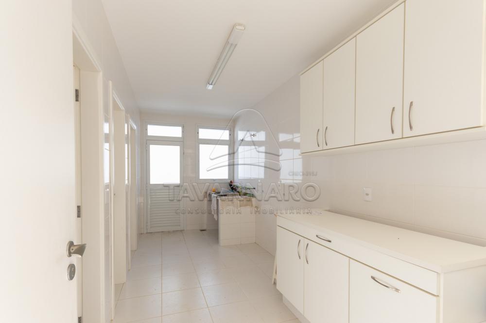 Comprar Casa / Condomínio em Ponta Grossa R$ 5.000.000,00 - Foto 16