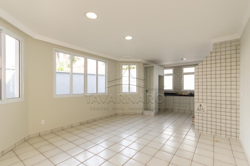 Comprar Casa / Condomínio em Ponta Grossa R$ 5.000.000,00 - Foto 17