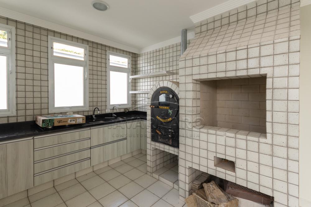Comprar Casa / Condomínio em Ponta Grossa R$ 5.000.000,00 - Foto 18