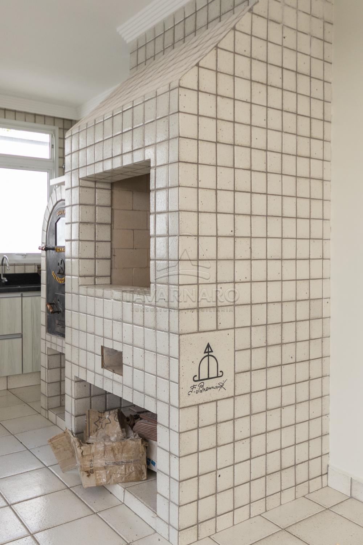 Comprar Casa / Condomínio em Ponta Grossa R$ 5.000.000,00 - Foto 19