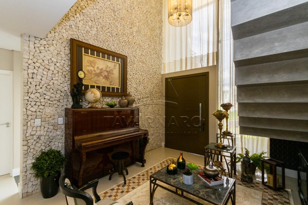Comprar Casa / Condomínio em Ponta Grossa R$ 1.600.000,00 - Foto 3